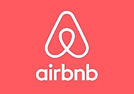 Réserver sur Airbnb